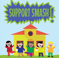 Support SMASH