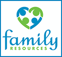 Family resources for learning at home