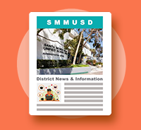 SMMUSD District News & Information
