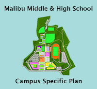 Notice of Preparation of Environmental Impact Report & MMHS Campus Specific Plan and Local Coastal