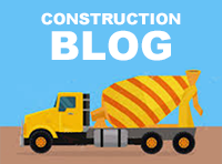 construction blog