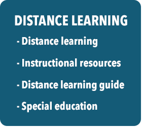 SMMUSD Distance Learning